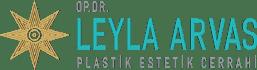 Op.Dr. Leyla Arvas