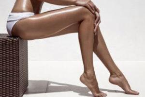 Çarpık-Bacaklara-Liposuction-Lipofilling-Çözümü