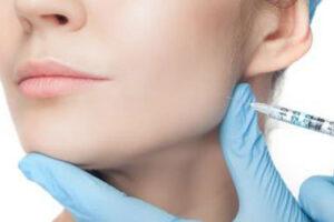 İdeal-Çene-Yapısı-İçin-Masseter-Botox