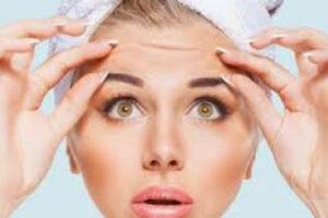 Alın-Çizgilerine-Botox-Uygulaması
