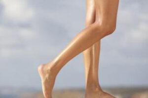 Diz-İçi-Liposuction
