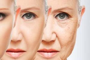 Endoskopik-Orta-Yüz-Gençleştirme