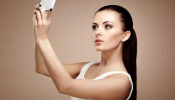 Estetikte-Selfie-Zamanı