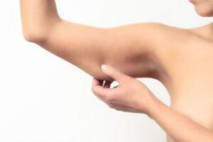 Kol-ve-Uyluk-Germe-Estetiği