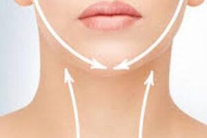 Kusursuz-Bir-Boyun-İçin-Nefertiti-Botox