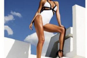 Liposuction-ile-Vücut-Şekillendirme
