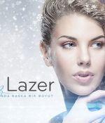 Soprano Ice Buz Lazer