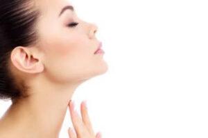 Ulthera-ile-Yüz-ve-Boyun-Germe
