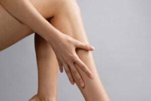 Varis-Tedavisi;-Skleroterapi