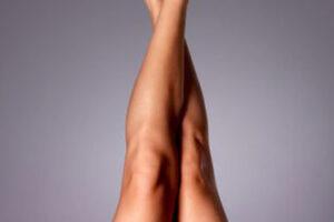 Velashape-III-ile-Pürüzsüz-Bacaklar