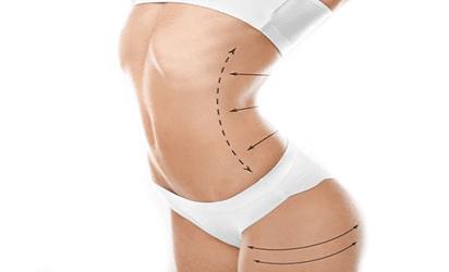 karın yagı aldırma- göbek yagı aldırma-liposuction
