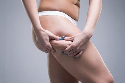 Basen Liposuction